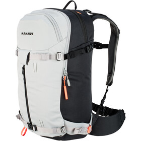 Mammut Nirvana 35 Rugzak, highway-black